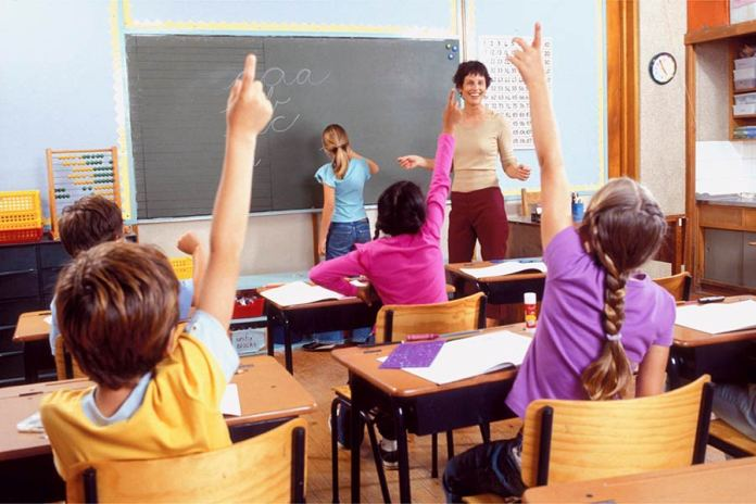 scuola-infanzia
