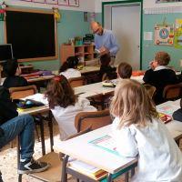 """Dispersione scolastica, ad Arezzo il primato negativo in Toscana. Per combatterla ecco il progetto """"Bella Presenza"""""""