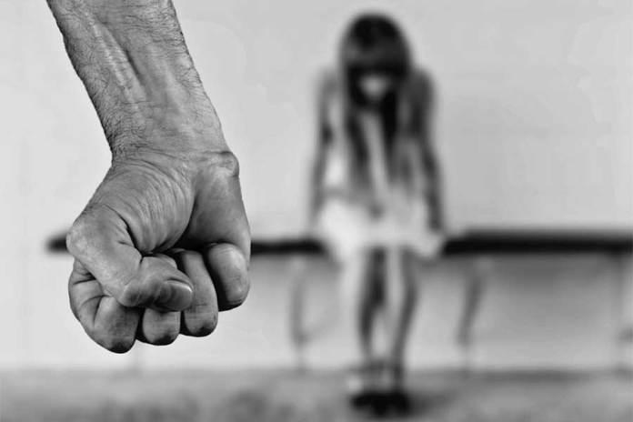 donne violenza