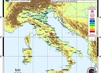 terremoto_macerata_italia