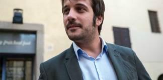 Francesco Romizi