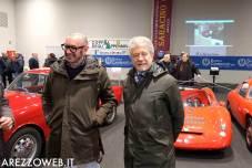 Arezzo-Classic-Motors-05