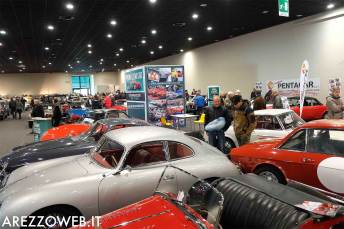 Arezzo-Classic-Motors-12