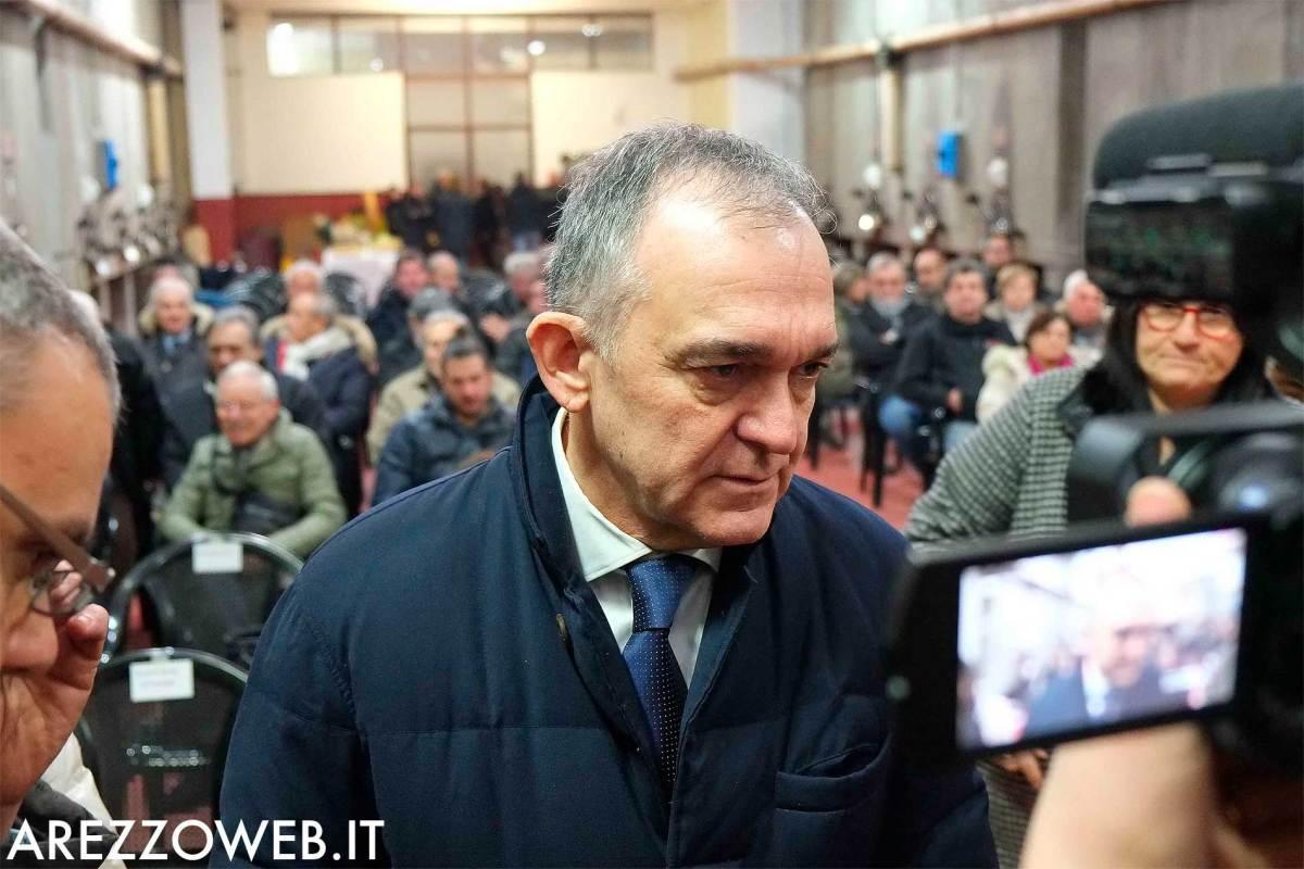 Superticket di 10 euro sulla digitalizzazione, abolito dal 1 aprile 2019
