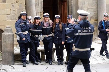 Festa_polizia_municipale_03