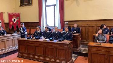Festa_polizia_municipale_44