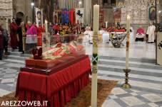 Giostra-del-Saracino-Offerta-Ceri-05