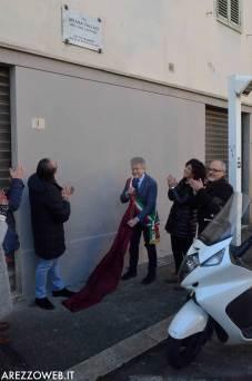 Via-Oriana-Fallace-03
