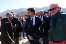 Ministro-Toninelli-viadotto-Puleto-01