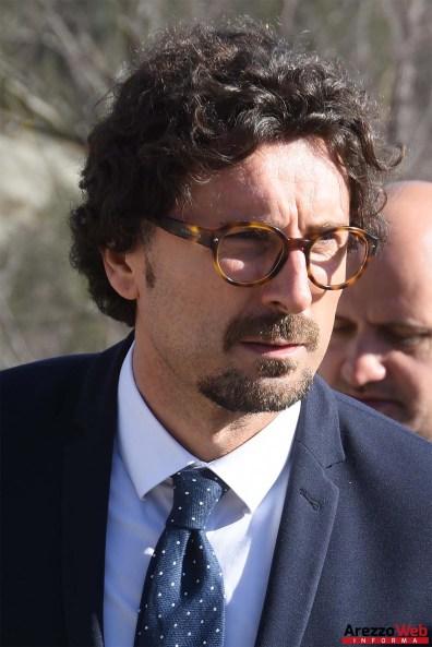 Ministro-Toninelli-viadotto-Puleto-08