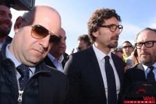 Ministro-Toninelli-viadotto-Puleto-11