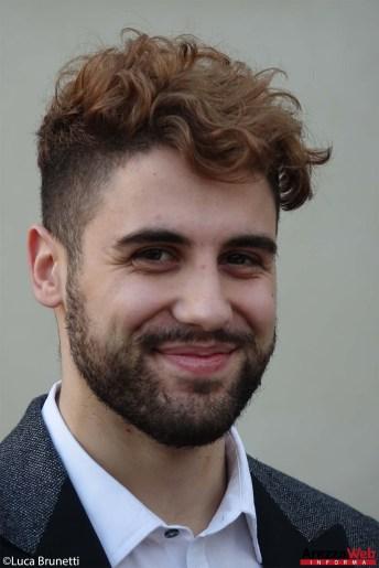 Roberto-Emanuelli-18