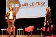 dire_fare_cultura_24