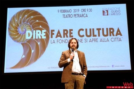 dire_fare_cultura_25