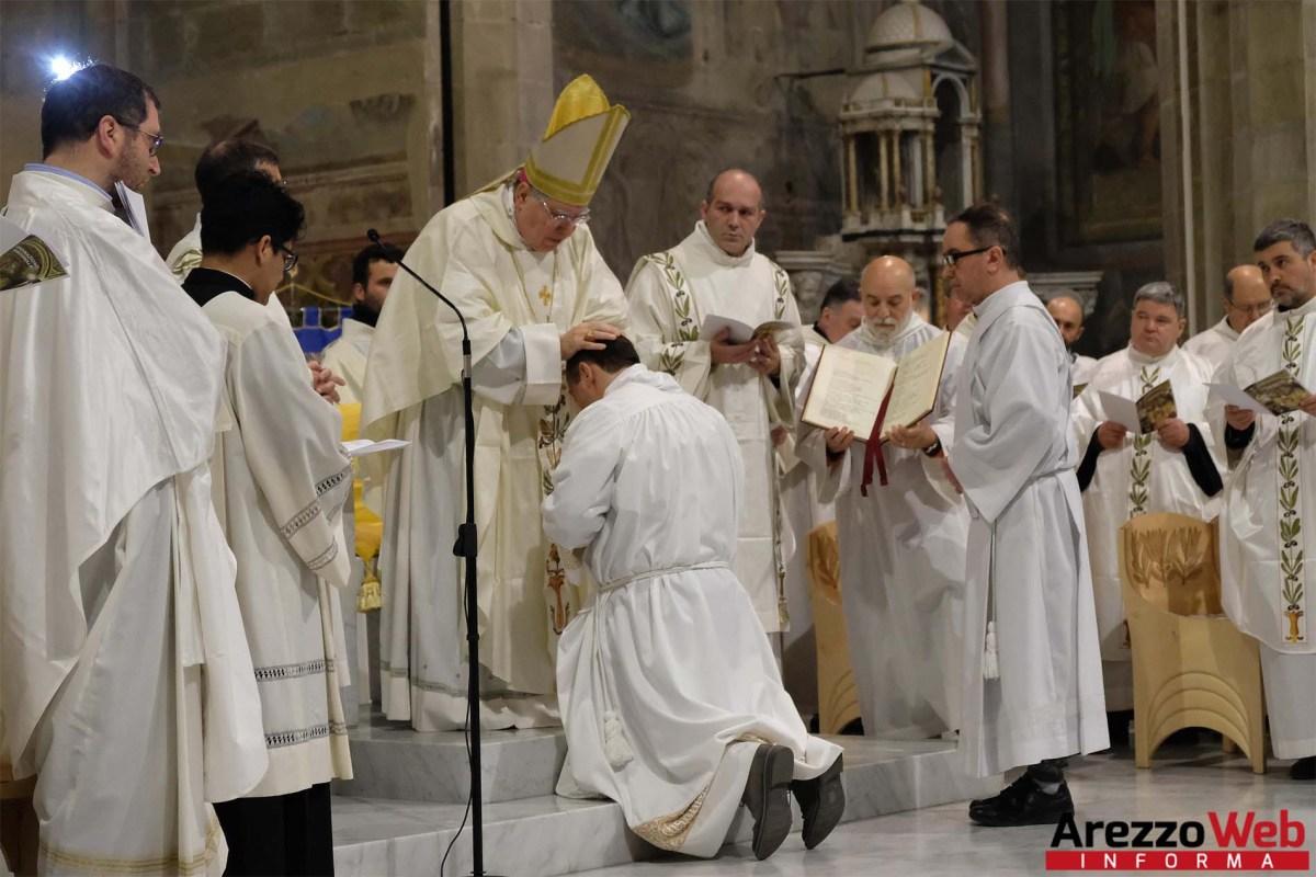 Il Popolo In Festa per la Madonna del Conforto