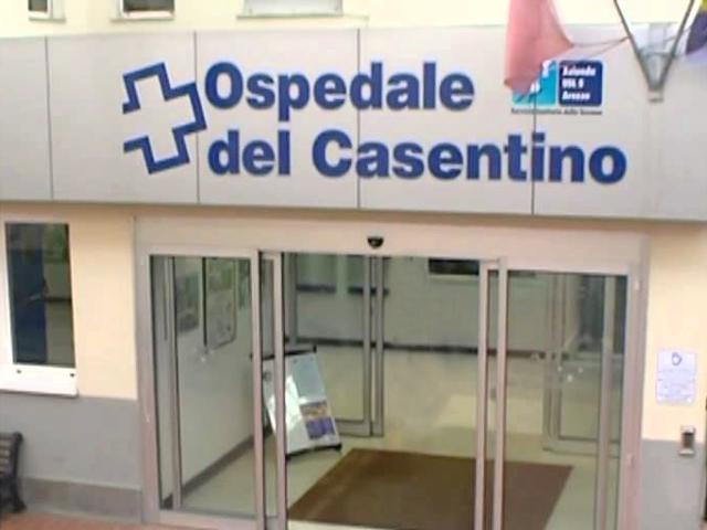 Analisi di un impegno costante per la sanità in Casentino