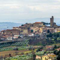 Castiglion Fiorentino: riduzione della produzione dei rifiuti e rispetto delle regole