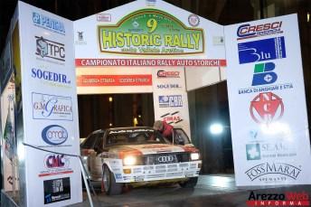 Historic-rally-21