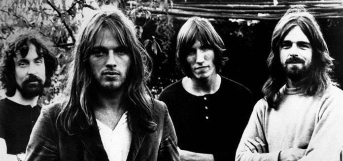 Pink-Floyd-1