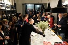 aperitivo-ardita-terre-di-piero-11