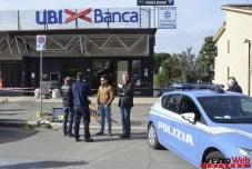 colpo-ubi-banca-arezzo-16