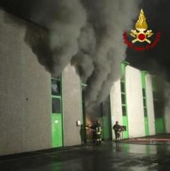 incendio-smaltimento-rifiuti-foiano-2