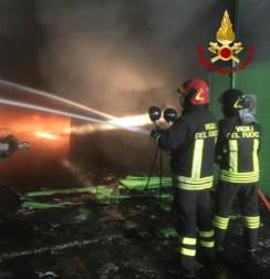 incendio-smaltimento-rifiuti-foiano-3