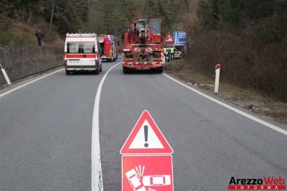 incidente-torrino-03