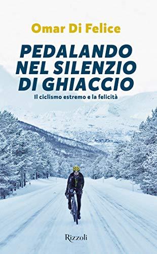 pedalando-ghiaccio_2