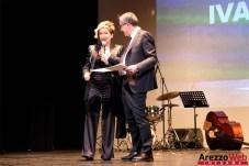 premio-laretino-047