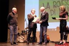 premio-laretino-081