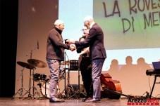 premio-laretino-086