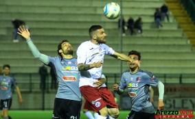 Alessandria-Arezzo-06