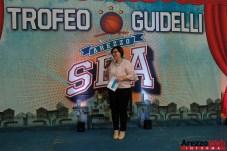 Trofeo Guidelli 07