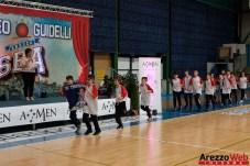 Trofeo Guidelli 14
