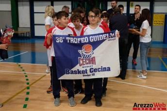 Trofeo Guidelli 15