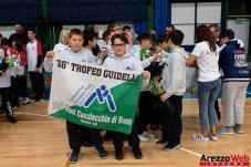 Trofeo Guidelli 16