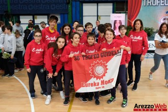 Trofeo Guidelli 17