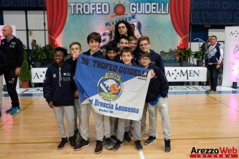 Trofeo Guidelli 19