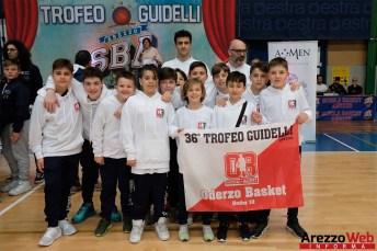 Trofeo Guidelli 21