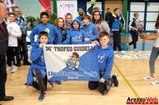 Trofeo Guidelli 23