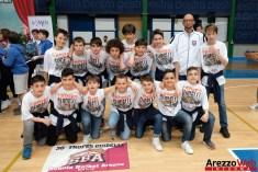Trofeo Guidelli 24