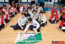 Trofeo Guidelli 26