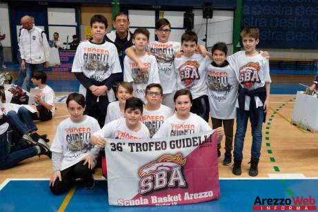 Trofeo Guidelli 27