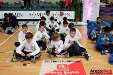 Trofeo Guidelli 29