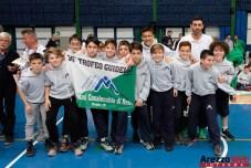 Trofeo Guidelli 32