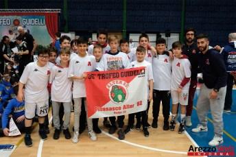Trofeo Guidelli 41