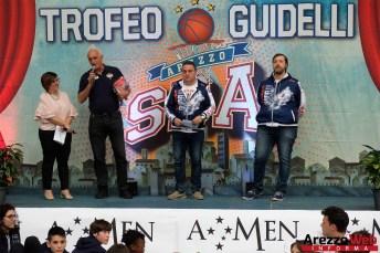 Trofeo Guidelli 50