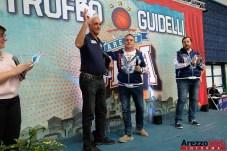 Trofeo Guidelli 54