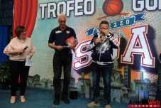 Trofeo Guidelli 55